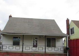 Casa en ejecución hipotecaria in Warren, MI, 48089,  LA SALLE BLVD ID: F4266011