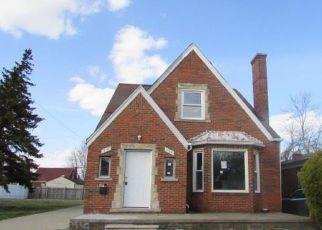 Casa en ejecución hipotecaria in Detroit, MI, 48205,  FAIRMOUNT DR ID: F4266012