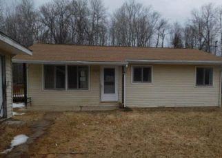 Casa en ejecución hipotecaria in Ogemaw Condado, MI ID: F4266026