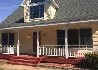 Foreclosure Home in Shiawassee county, MI ID: F4266028