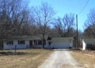 Casa en ejecución hipotecaria in Saginaw Condado, MI ID: F4266044