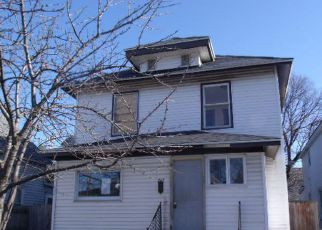 Foreclosure Home in Grand Rapids, MI, 49503,  HALL ST SW ID: F4266055
