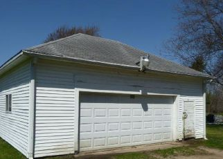 Foreclosure Home in White Pigeon, MI, 49099,  S ELKHART ST ID: F4266059