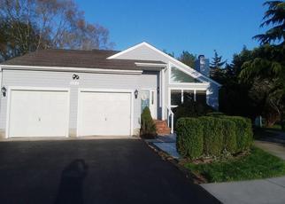 Casa en ejecución hipotecaria in Rehoboth Beach, DE, 19971,  COTTON TAIL CT S ID: F4266081