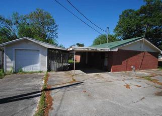 Casa en ejecución hipotecaria in Houma, LA, 70360,  JEAN ST ID: F4266100