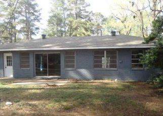 Casa en ejecución hipotecaria in Shreveport, LA, 71118,  VERNAL LN ID: F4266107