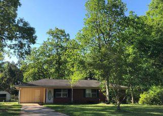 Foreclosure Home in Rapides county, LA ID: F4266111
