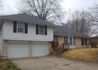 Casa en ejecución hipotecaria in Leavenworth, KS, 66048,  BROADWAY TER ID: F4266186