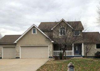 Foreclosure Home in Leavenworth county, KS ID: F4266191