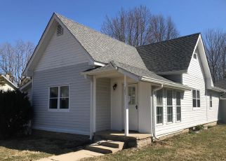 Foreclosure Home in Montgomery county, IN ID: F4266198