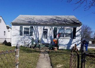 Casa en ejecución hipotecaria in Marion, IN, 46953,  W 9TH ST ID: F4266218