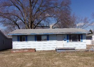 Foreclosure Home in Grant county, IN ID: F4266224