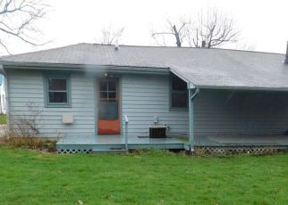 Foreclosure Home in Hancock county, IN ID: F4266229