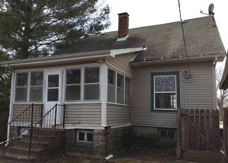 Casa en ejecución hipotecaria in Mclean Condado, IL ID: F4266260