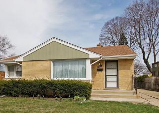 Casa en ejecución hipotecaria in Des Plaines, IL, 60018,  S 5TH AVE ID: F4266279