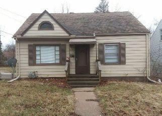 Casa en ejecución hipotecaria in Rockford, IL, 61101,  N HENRIETTA AVE ID: F4266288