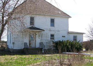 Casa en ejecución hipotecaria in Livingston Condado, IL ID: F4266296