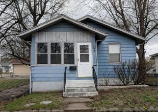 Foreclosure Home in Madison county, IL ID: F4266334