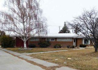 Casa en ejecución hipotecaria in Twin Falls Condado, ID ID: F4266335