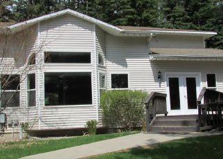 Foreclosure Home in Kootenai county, ID ID: F4266340