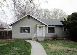 Foreclosure Home in Ada county, ID ID: F4266346