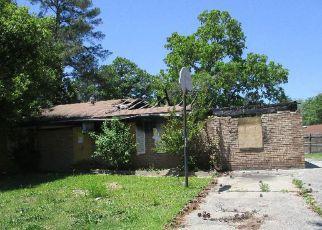 Casa en ejecución hipotecaria in Augusta, GA, 30906,  TALLWOOD WAY ID: F4266349