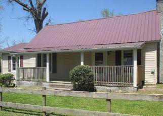 Casa en ejecución hipotecaria in Whitfield Condado, GA ID: F4266381