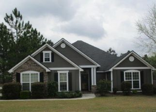 Foreclosure Home in Lowndes county, GA ID: F4266384