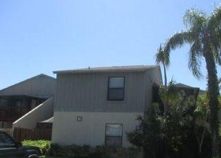 Casa en ejecución hipotecaria in Boynton Beach, FL, 33435,  CROSSINGS CIR ID: F4266417