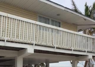 Foreclosure Home in Monroe county, FL ID: F4266423