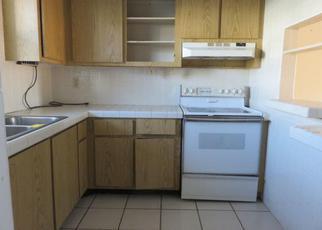 Casa en ejecución hipotecaria in Lake Worth, FL, 33461,  LORI DR ID: F4266440