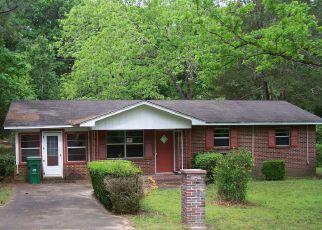 Casa en ejecución hipotecaria in Jackson Condado, FL ID: F4266450