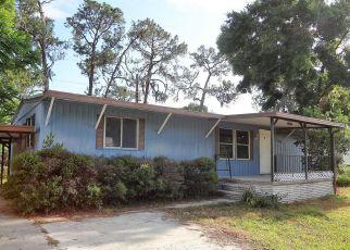 Casa en ejecución hipotecaria in Lakeland, FL, 33801,  ROSSI LN ID: F4266471