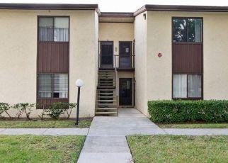Casa en ejecución hipotecaria in Ocala, FL, 34472, B MIDWAY DR ID: F4266487