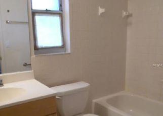 Foreclosed Home en ABINGTON AVE, New Port Richey, FL - 34655