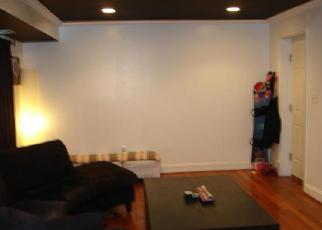 Casa en ejecución hipotecaria in Washington, DC, 20032,  BARNABY ST SE ID: F4266506