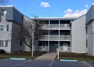 Casa en ejecución hipotecaria in Rehoboth Beach, DE, 19971,  HAVEN DR ID: F4266527