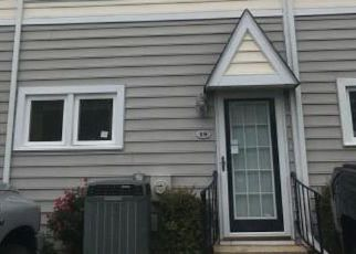 Casa en ejecución hipotecaria in Rehoboth Beach, DE, 19971,  STATE RD ID: F4266529