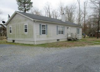 Foreclosure Home in Bridgeville, DE, 19933,  CHAPLAINS CHAPEL RD ID: F4266540