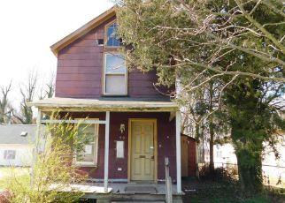 Casa en ejecución hipotecaria in Camden Wyoming, DE, 19934,  S MECHANIC ST ID: F4266545