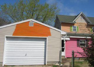 Casa en ejecución hipotecaria in Seaford, DE, 19973,  SEAFORD RD ID: F4266556