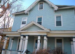 Casa en ejecución hipotecaria in Bristol, CT, 06010,  PARDEE ST ID: F4266568