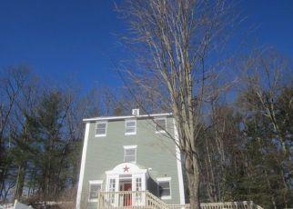 Casa en ejecución hipotecaria in Simsbury, CT, 06070,  OXFORD CT ID: F4266583