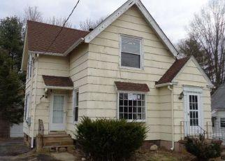 Casa en ejecución hipotecaria in Bristol, CT, 06010,  BURLINGTON AVE ID: F4266602