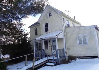 Casa en ejecución hipotecaria in Stratford, CT, 06615,  GOODWIN PL ID: F4266617