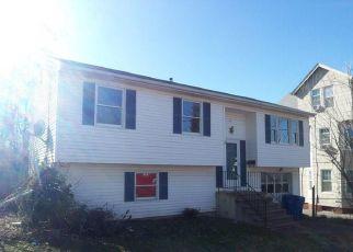 Casa en ejecución hipotecaria in New Britain, CT, 06051,  EDWARD ST ID: F4266655