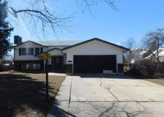 Foreclosure Home in Adams county, CO ID: F4266683