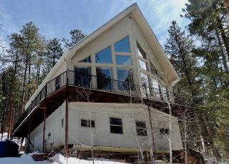 Foreclosure Home in Douglas county, CO ID: F4266685