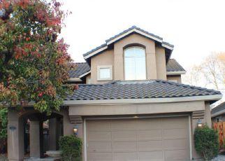 Foreclosed Home en RIVERBEND RD, Salinas, CA - 93908