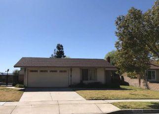 Casa en ejecución hipotecaria in Highland, CA, 92346,  21ST ST ID: F4266703